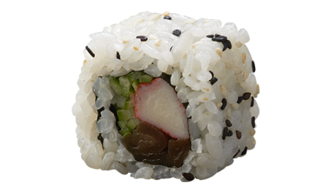 California surimi_web