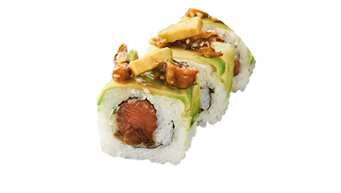 anago_roll